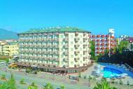 Hotel Sea Sight